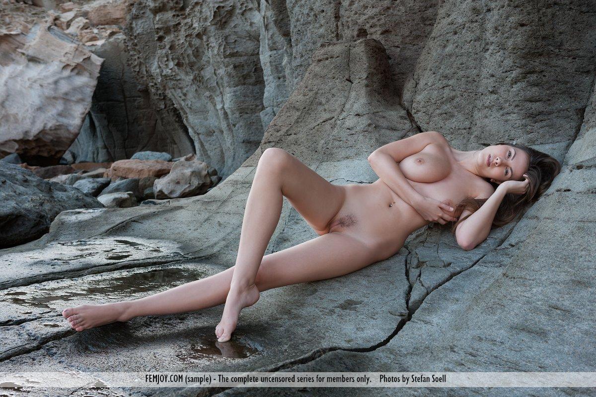 Zdjęcie porno - 166 - Idealnie krągłe skarby