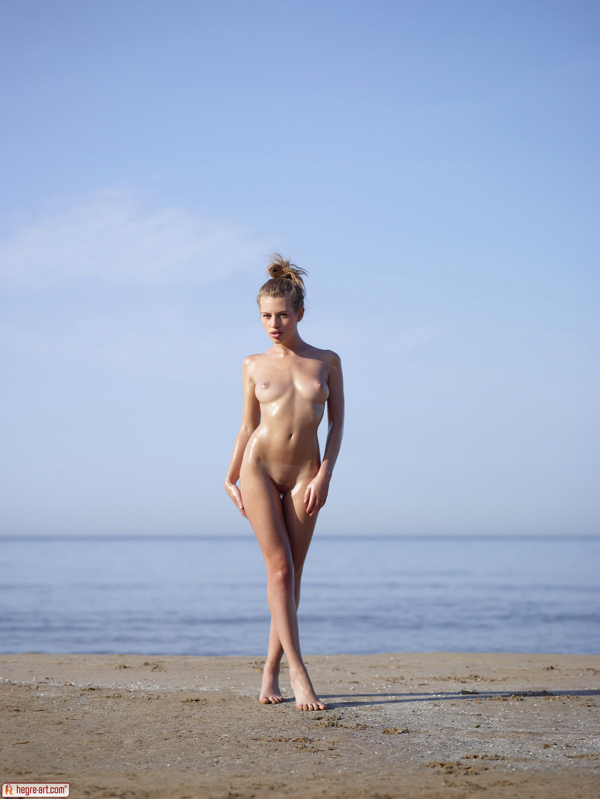 Zdjęcie porno - 0722 - Śliskie ciałko