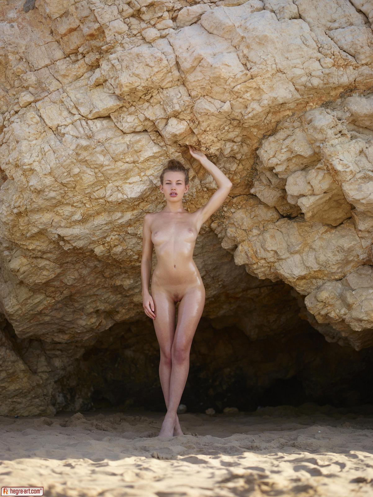 Zdjęcie porno - 0920 - Śliskie ciałko