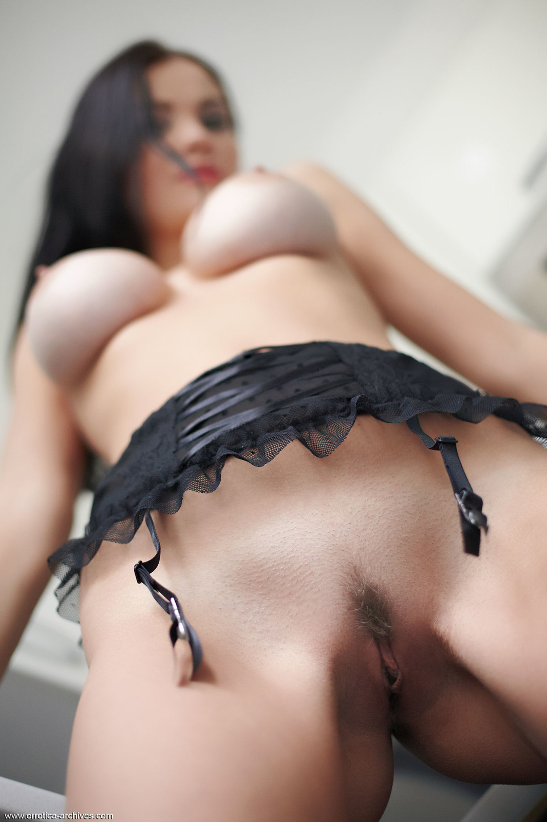Zdjęcie porno - 095 - Cyce jak donice seks laseczki