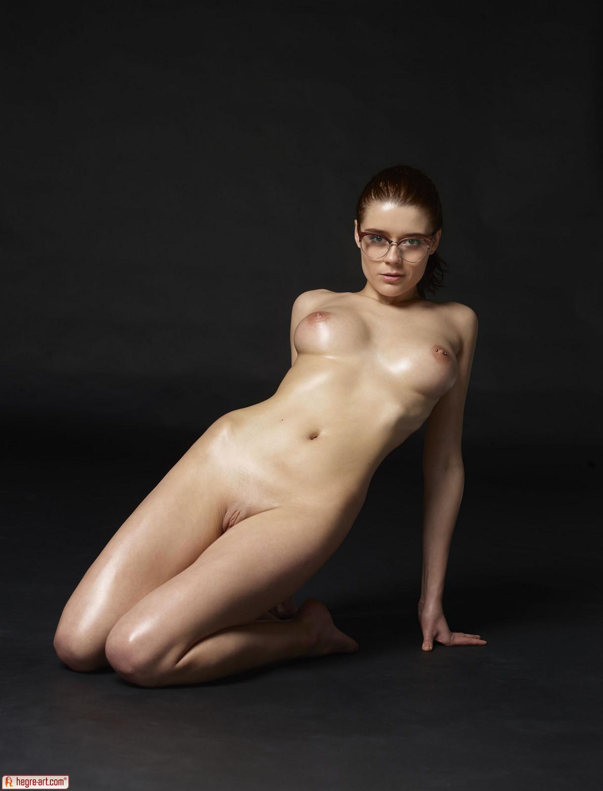 Zdjęcie porno - 1218 - Boskie ciało rudej pani