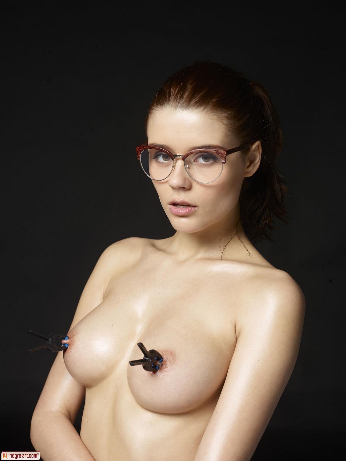 Zdjęcie porno - 1312 - Boskie ciało rudej pani
