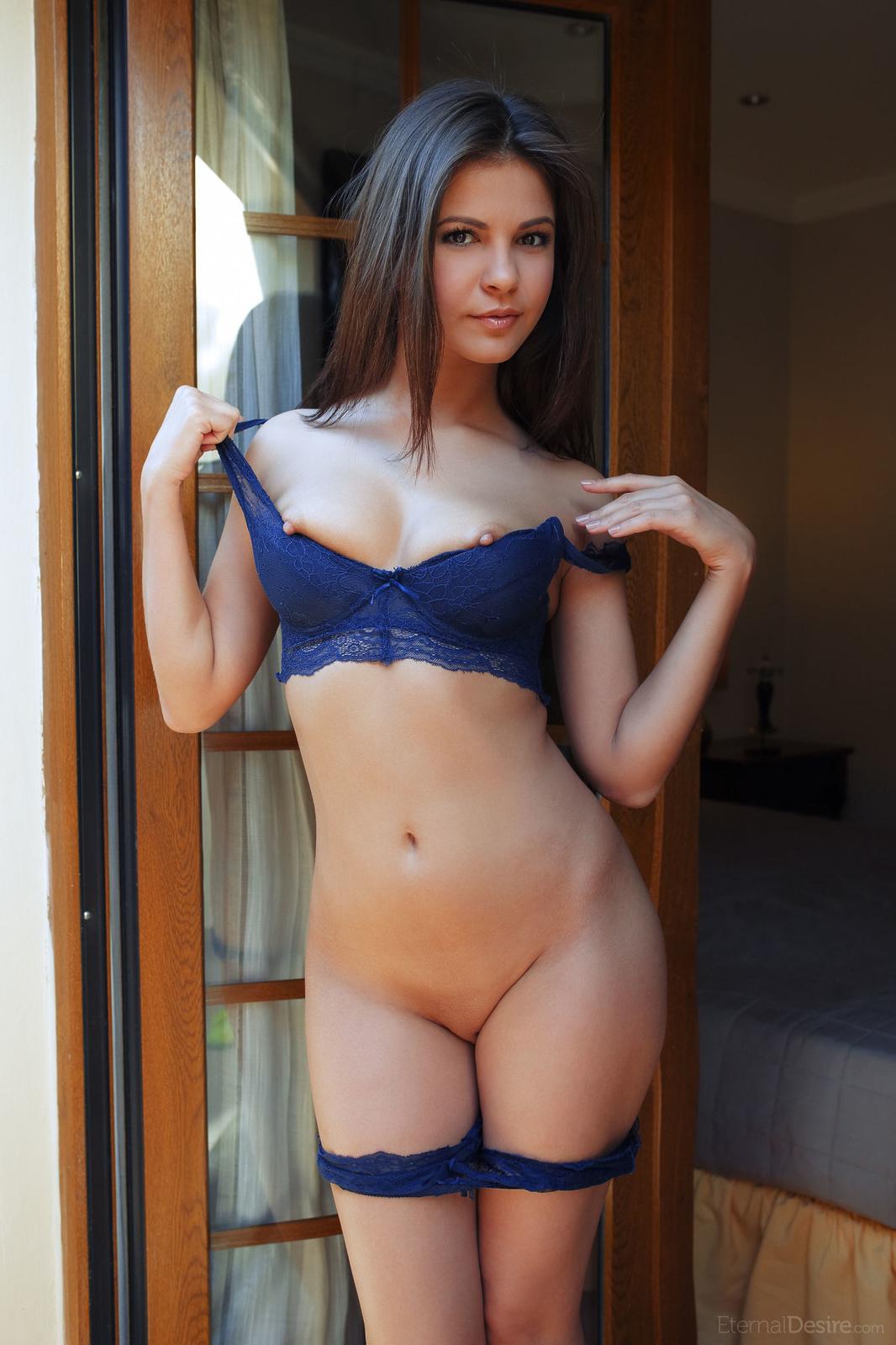 Zdjęcie porno - 0816 - Seksowna sztuka