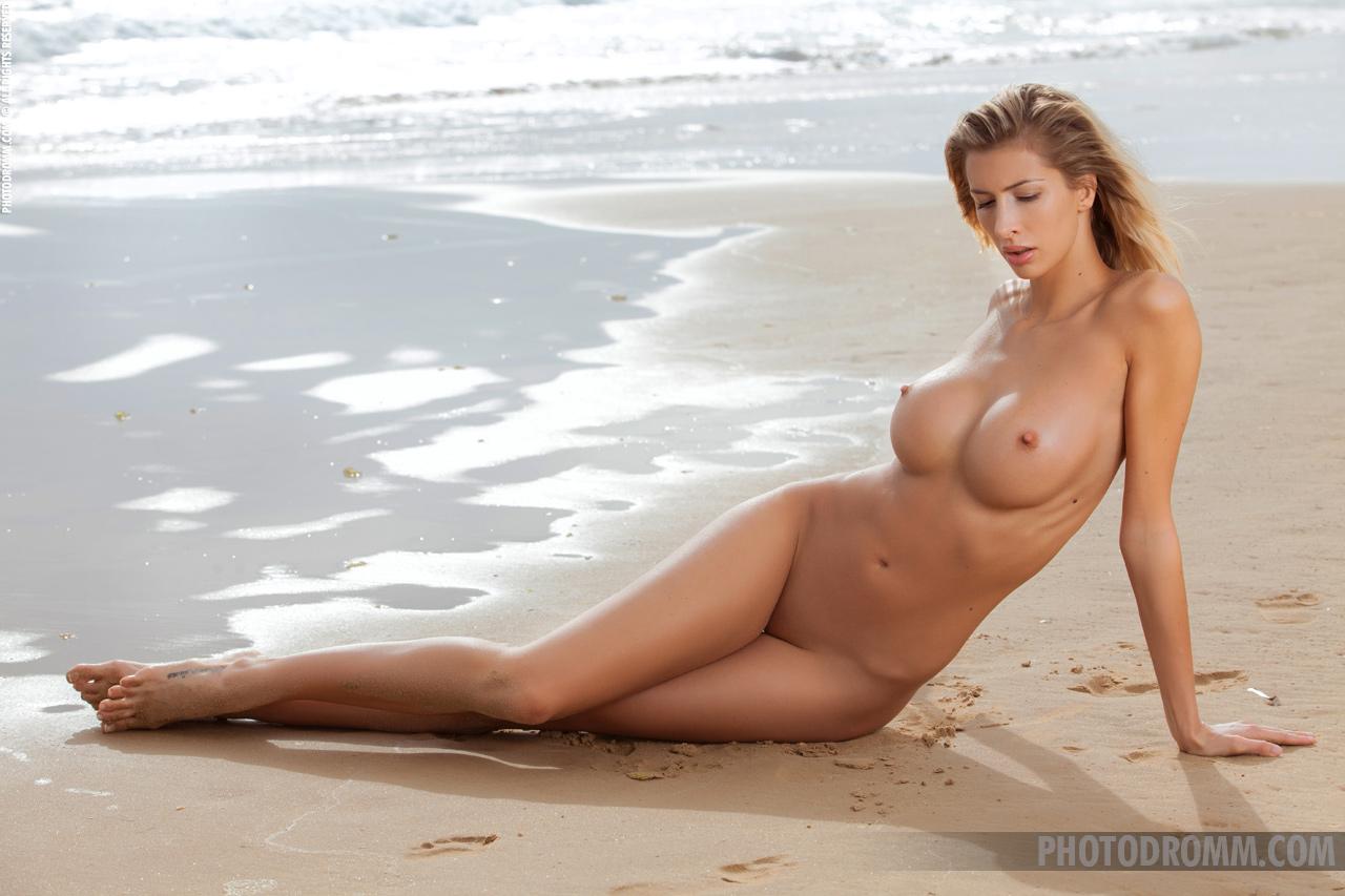Zdjęcie porno - 0915 - Długonoga bogini
