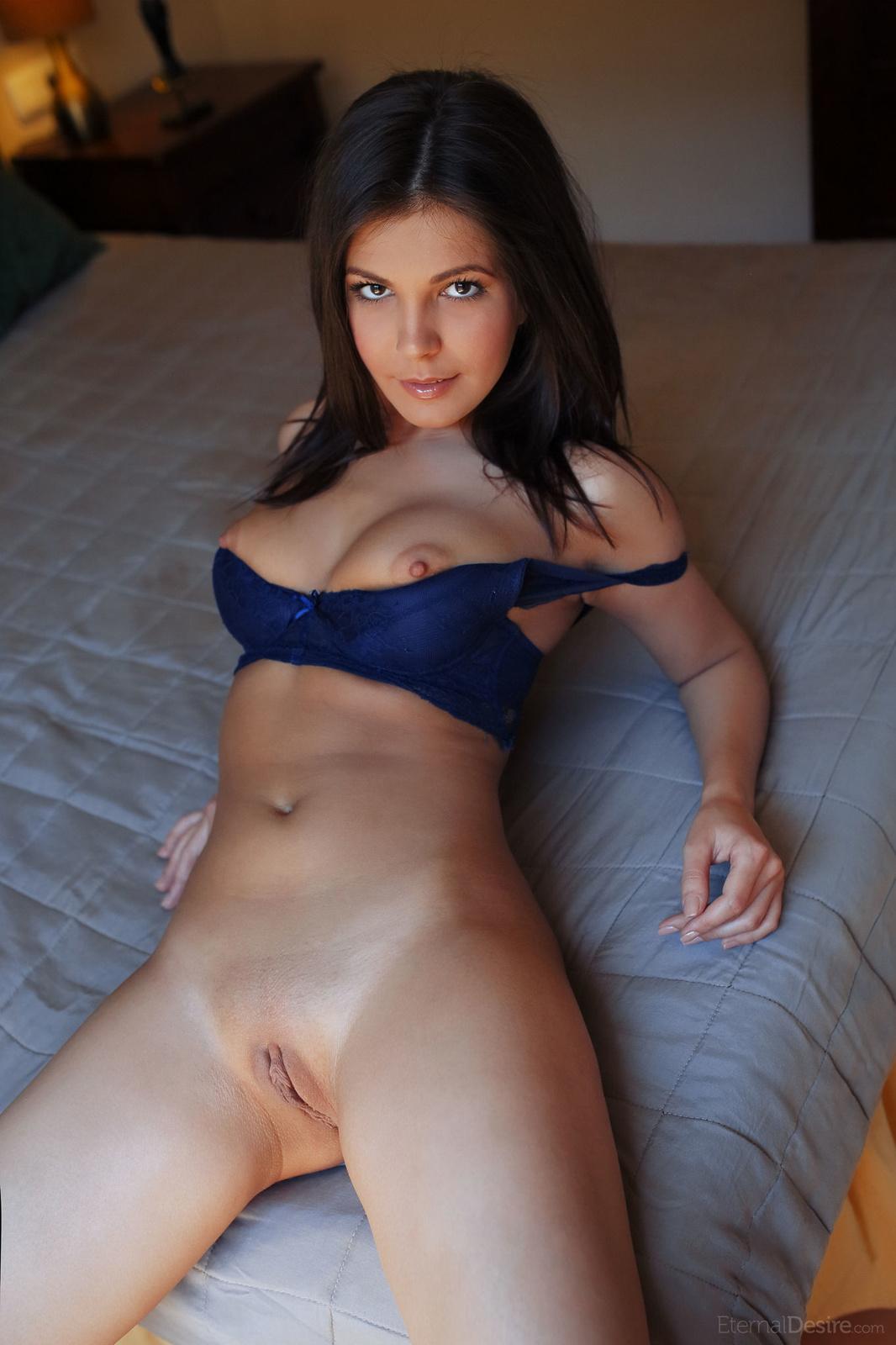 Zdjęcie porno - 1114 - Seksowna sztuka