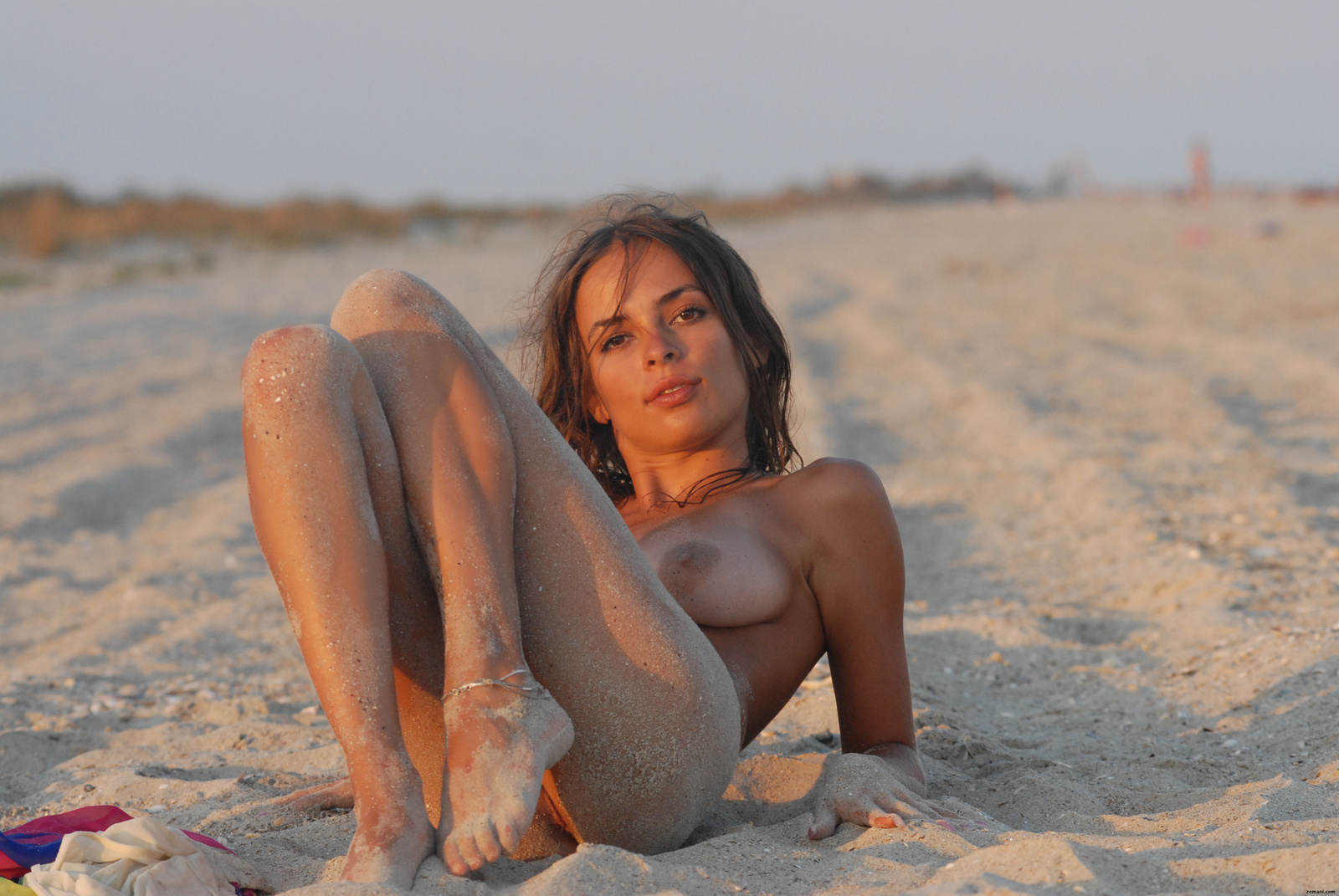 Zdjęcie porno - 102 - Naturalne piersi