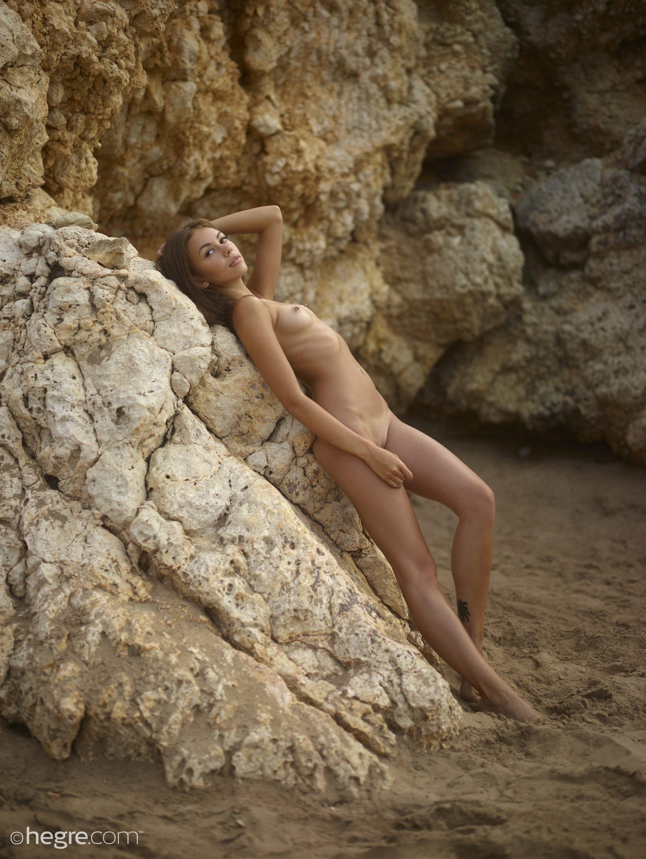 Zdjęcie porno - 053 - Naga i seksowna