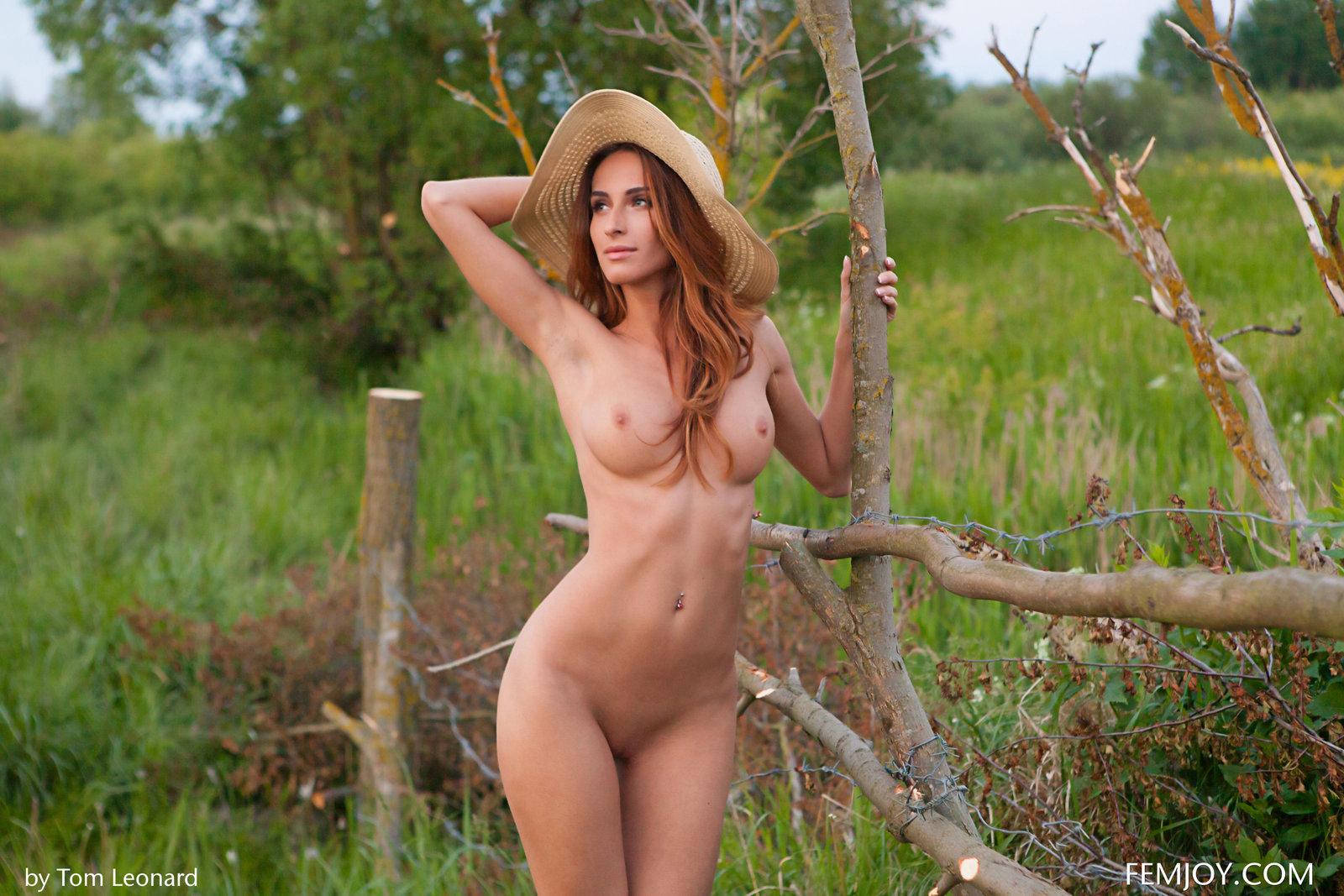 Zdjęcie porno - 1112 - Naturalna ślciznotka
