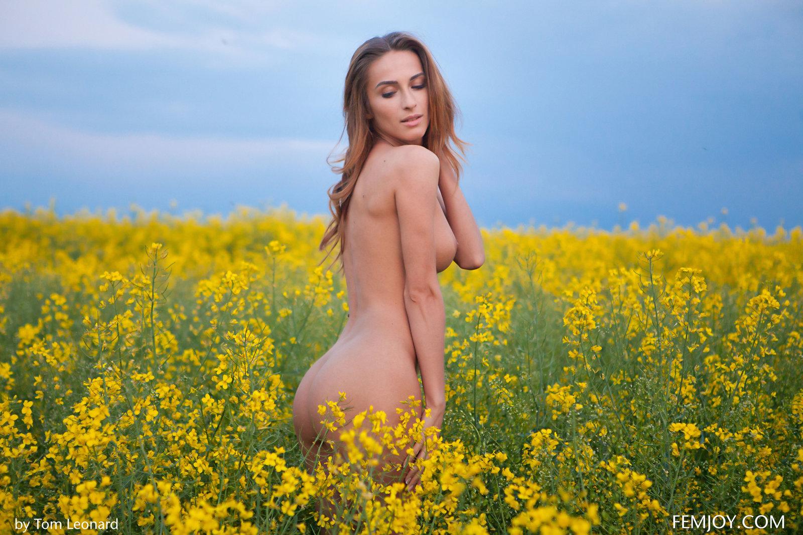 Zdjęcie porno - 136 - Naturalna ślciznotka