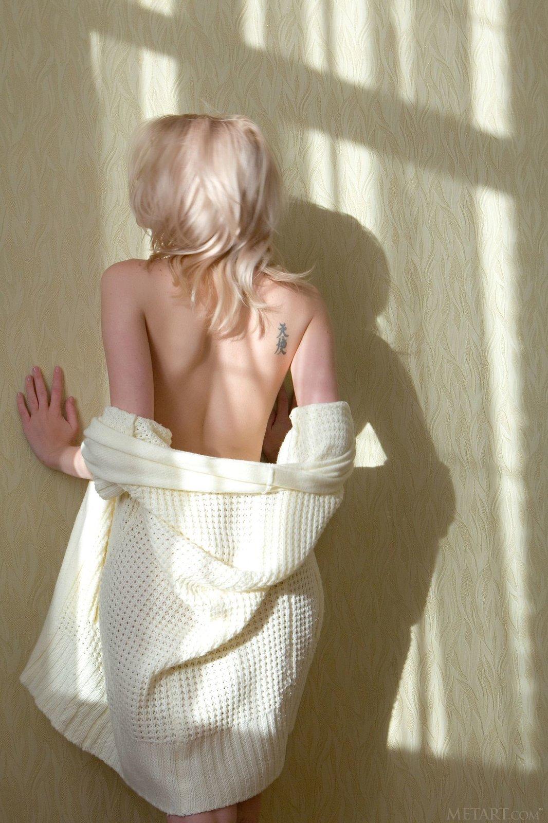 Zdjęcie porno - 0610 - Słodka buźka młodej laseczki