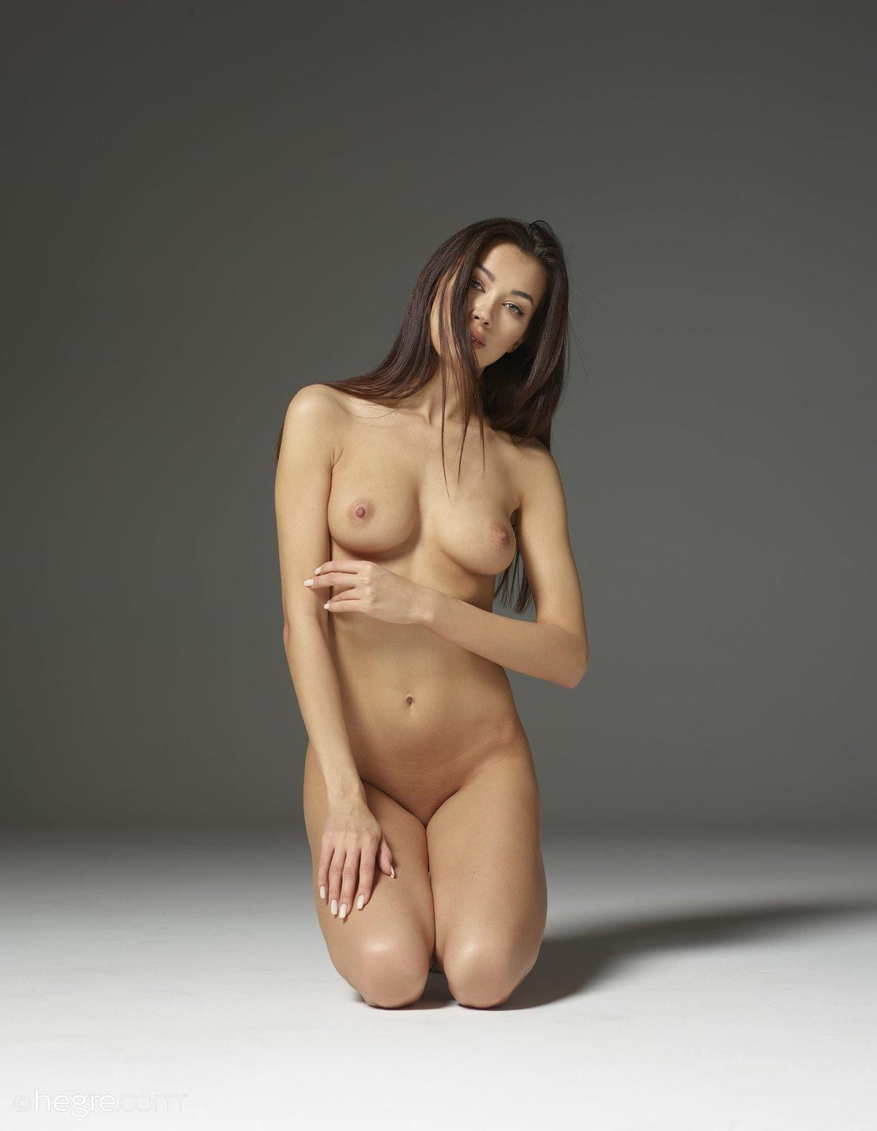 Zdjęcie porno - 0926 - Gorąca seks modelka