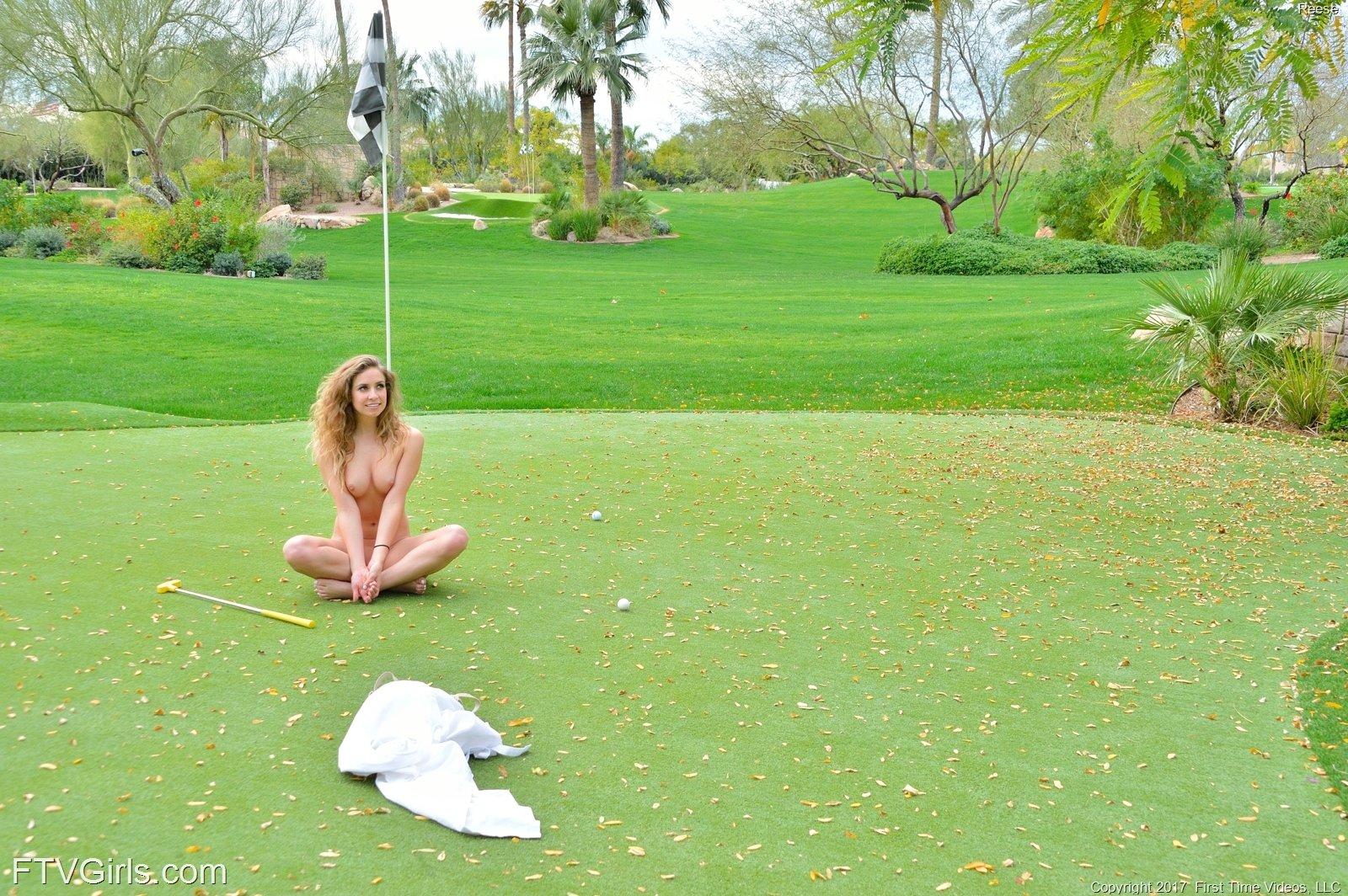 Zdjęcie porno - 132 - Laseczka w białej sukience