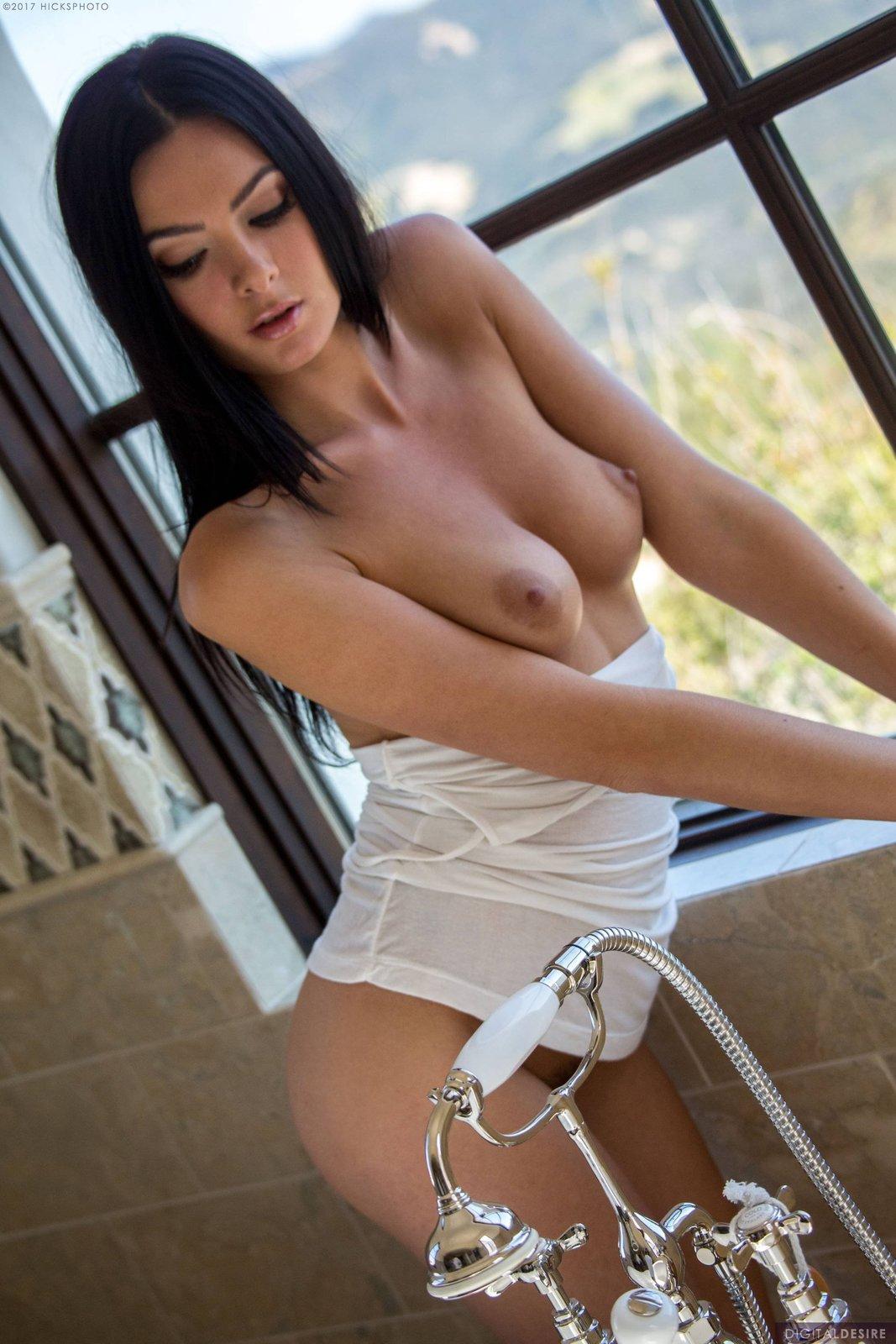 Zdjęcie porno - 1018 - Seksowna Latynoska