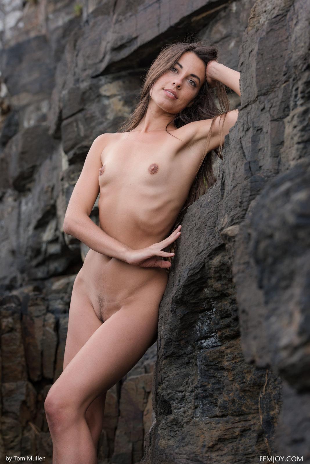 Zdjęcie porno - 108 - Naga laska na wakacjach