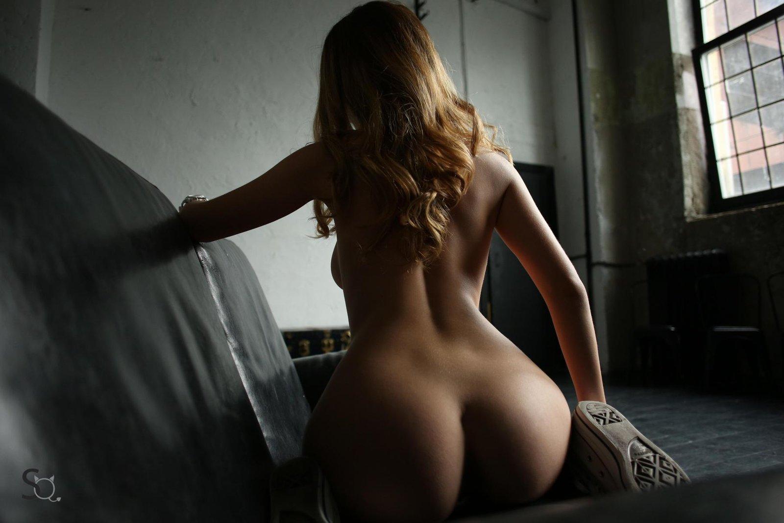 Zdjęcie porno - 0710 - Śliczny brzuszek