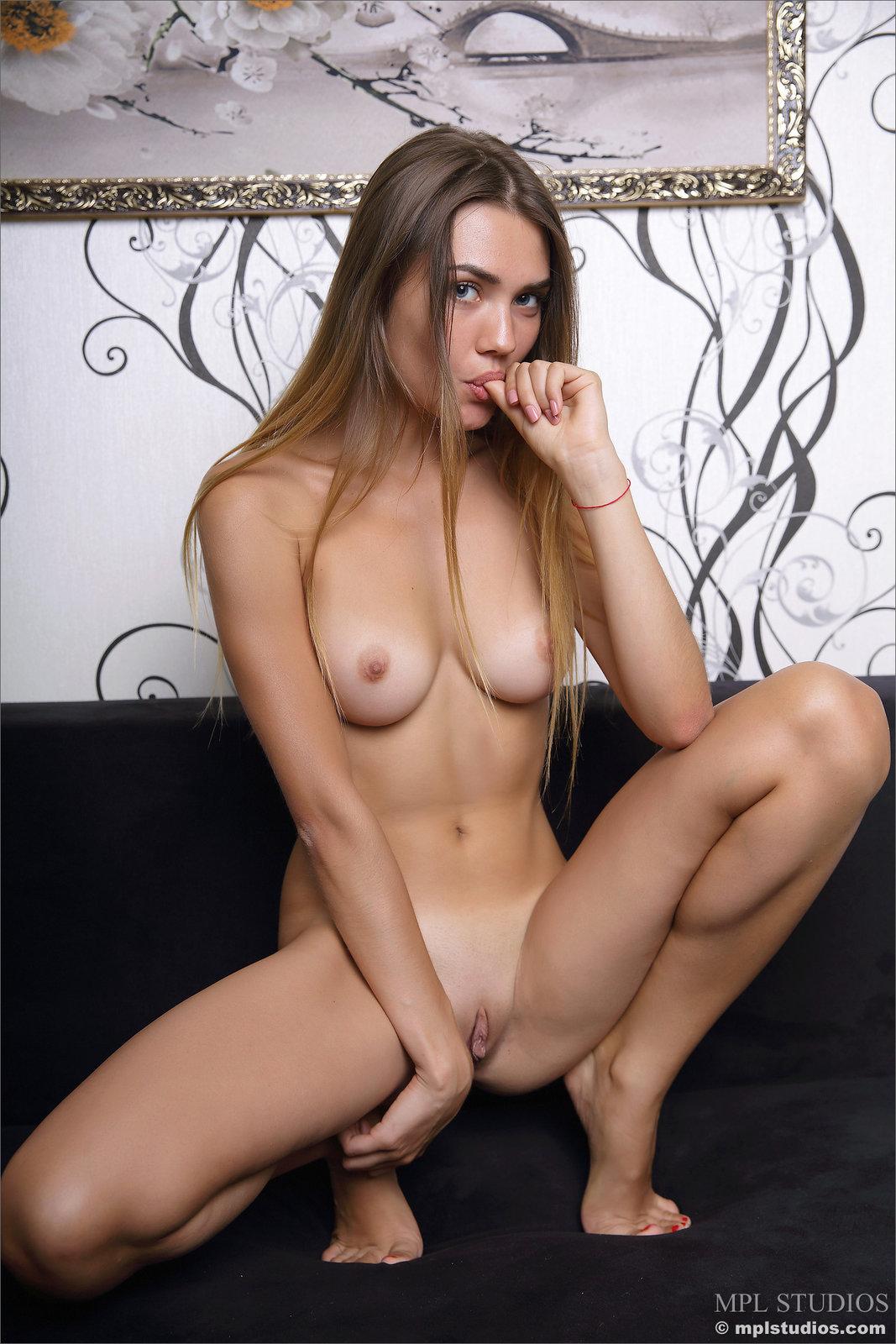 Zdjęcie porno - 1011 - Słodka palcówka