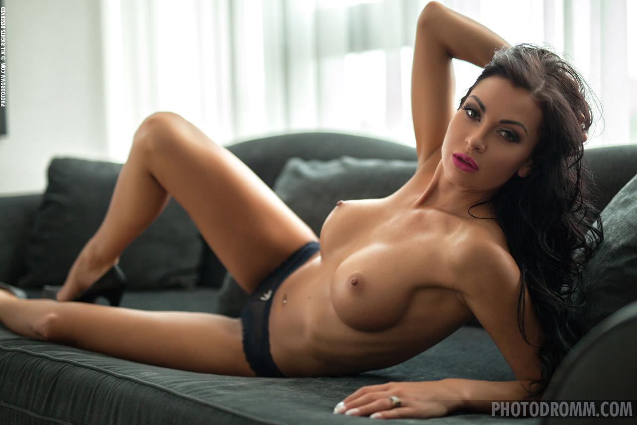 Zdjęcie porno - 042 - Wspaniałe ciałko