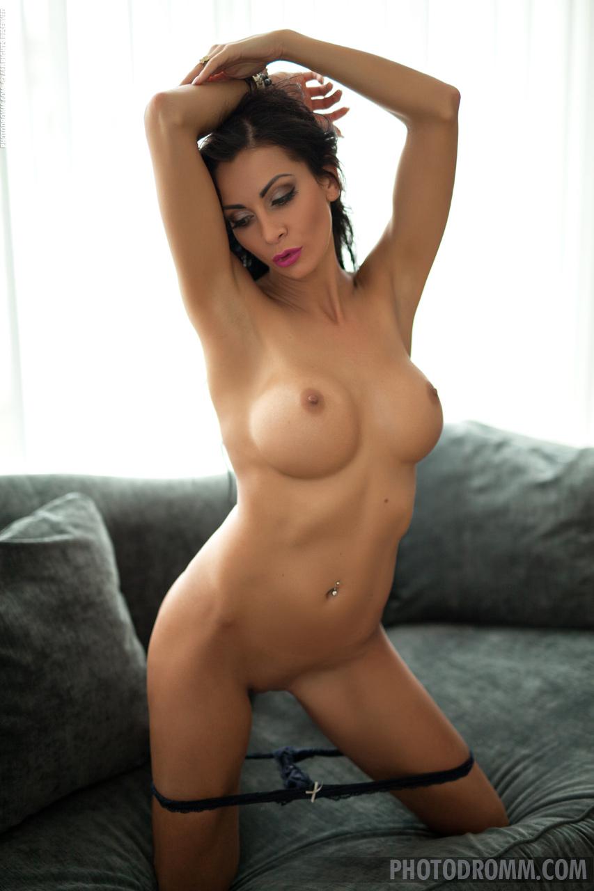 Zdjęcie porno - 075 - Wspaniałe ciałko