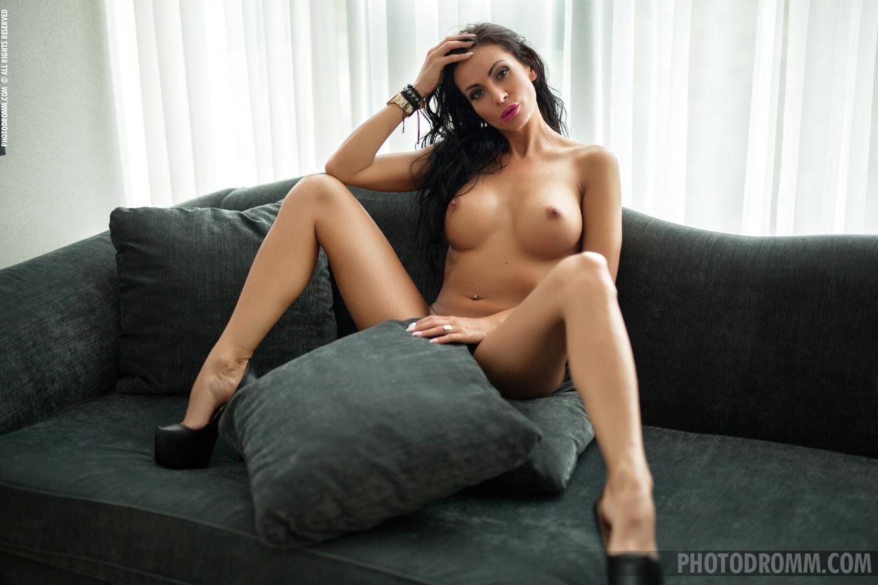 Zdjęcie porno - 115 - Wspaniałe ciałko