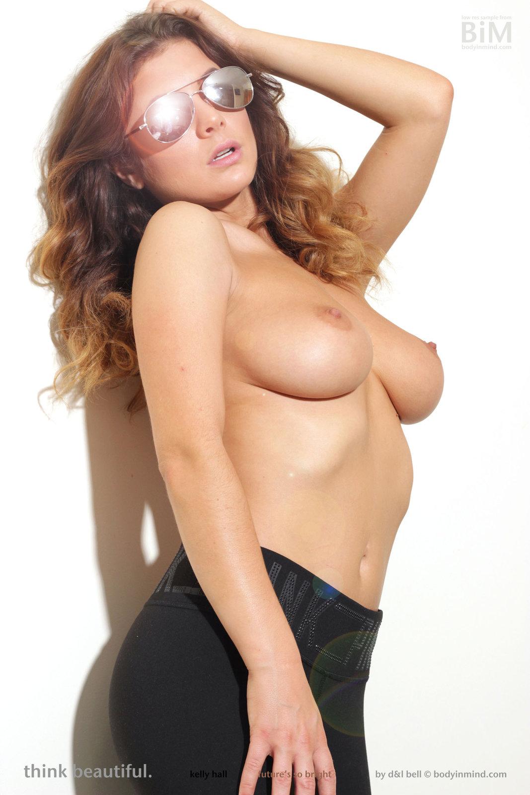Zdjęcie porno - 053 - Idealnie krągłe ciałko