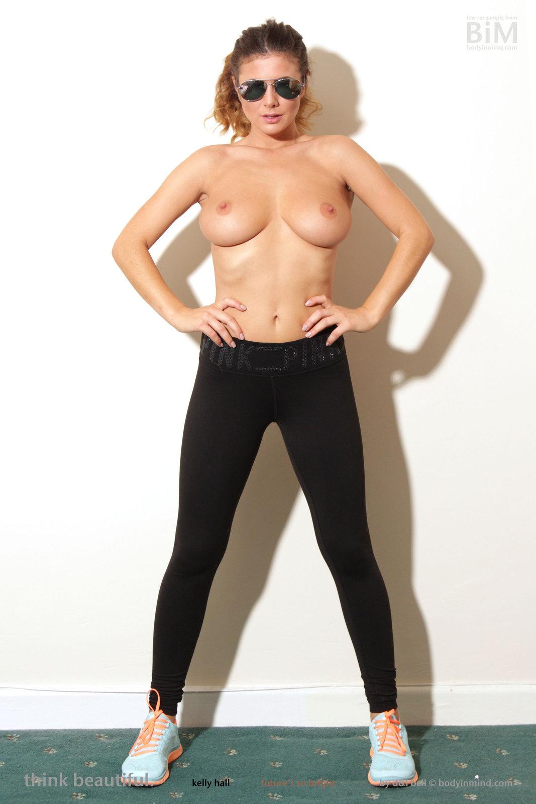 Zdjęcie porno - 074 - Idealnie krągłe ciałko