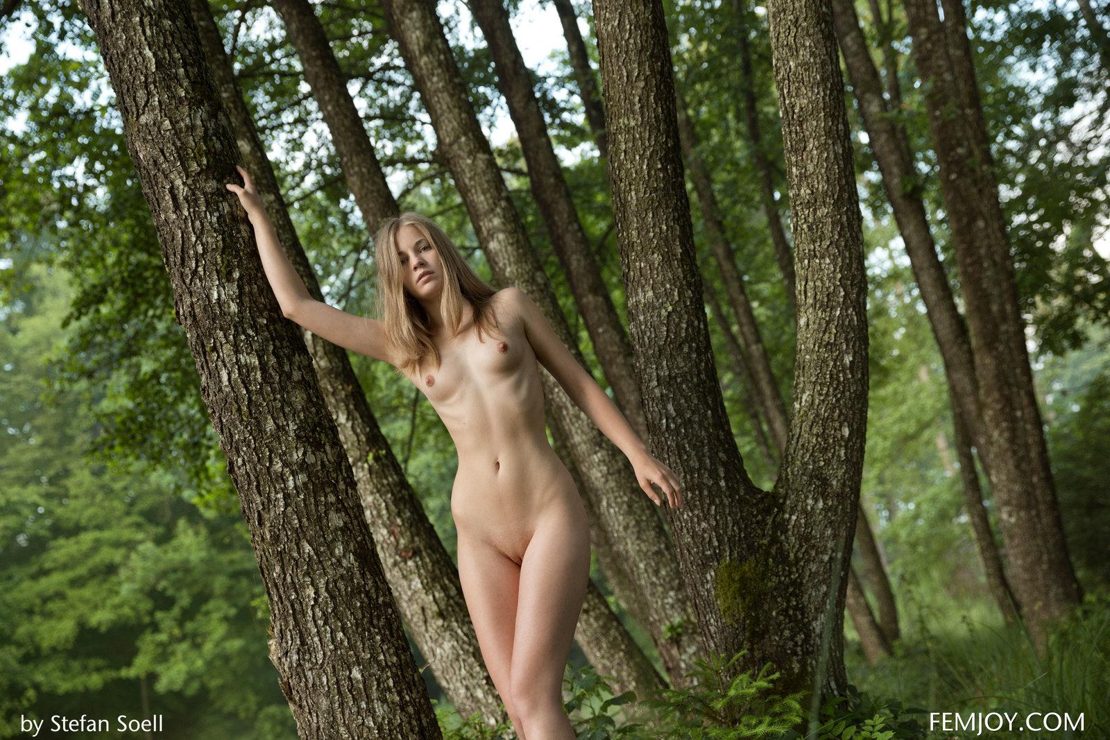 Zdjęcie porno - 1013 - Zgrane pośladki