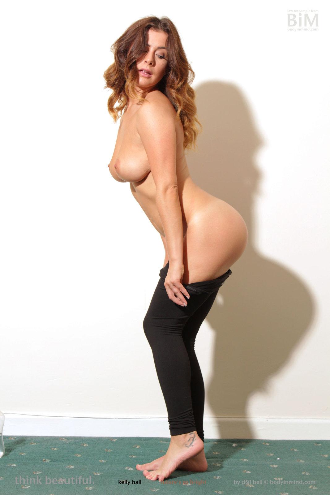 Zdjęcie porno - 104 - Idealnie krągłe ciałko