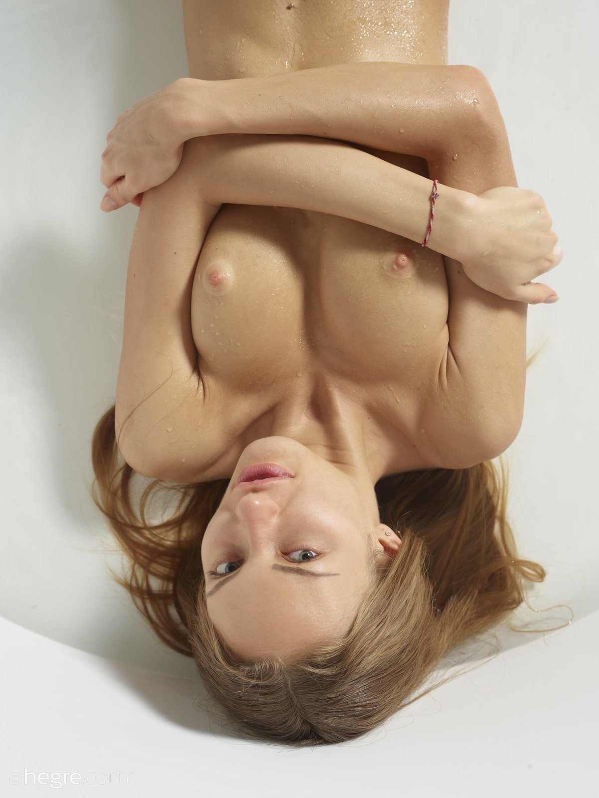 Zdjęcie porno - 0414 - Naga modelka