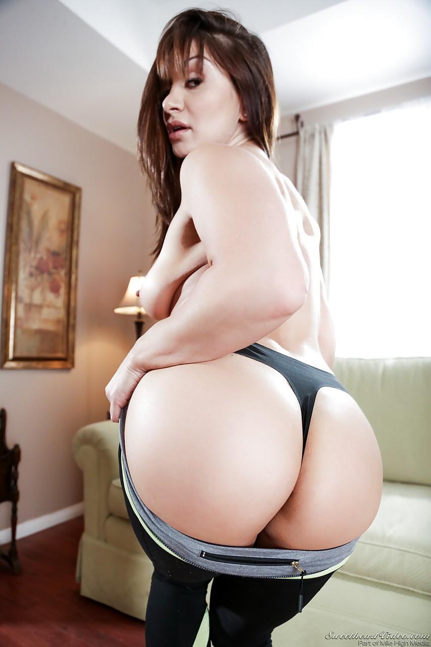 Zdjęcie porno - 294034 09big - Pokaz krągłej niuni