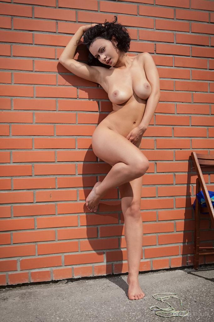 Zdjęcie porno - 397829 12big - Soczyste pośladki