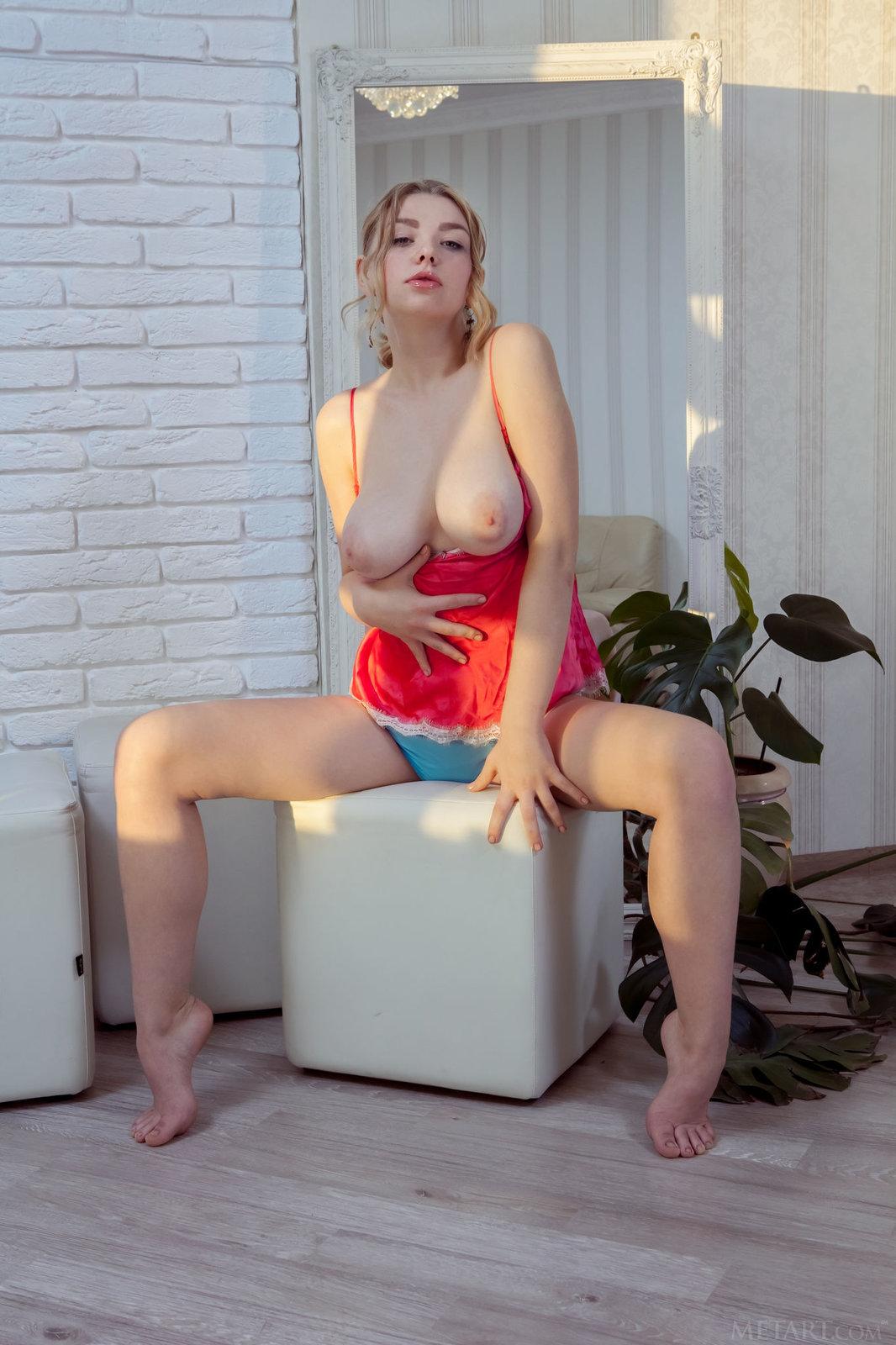 Zdjęcie porno - 05 - Soczyste piersi