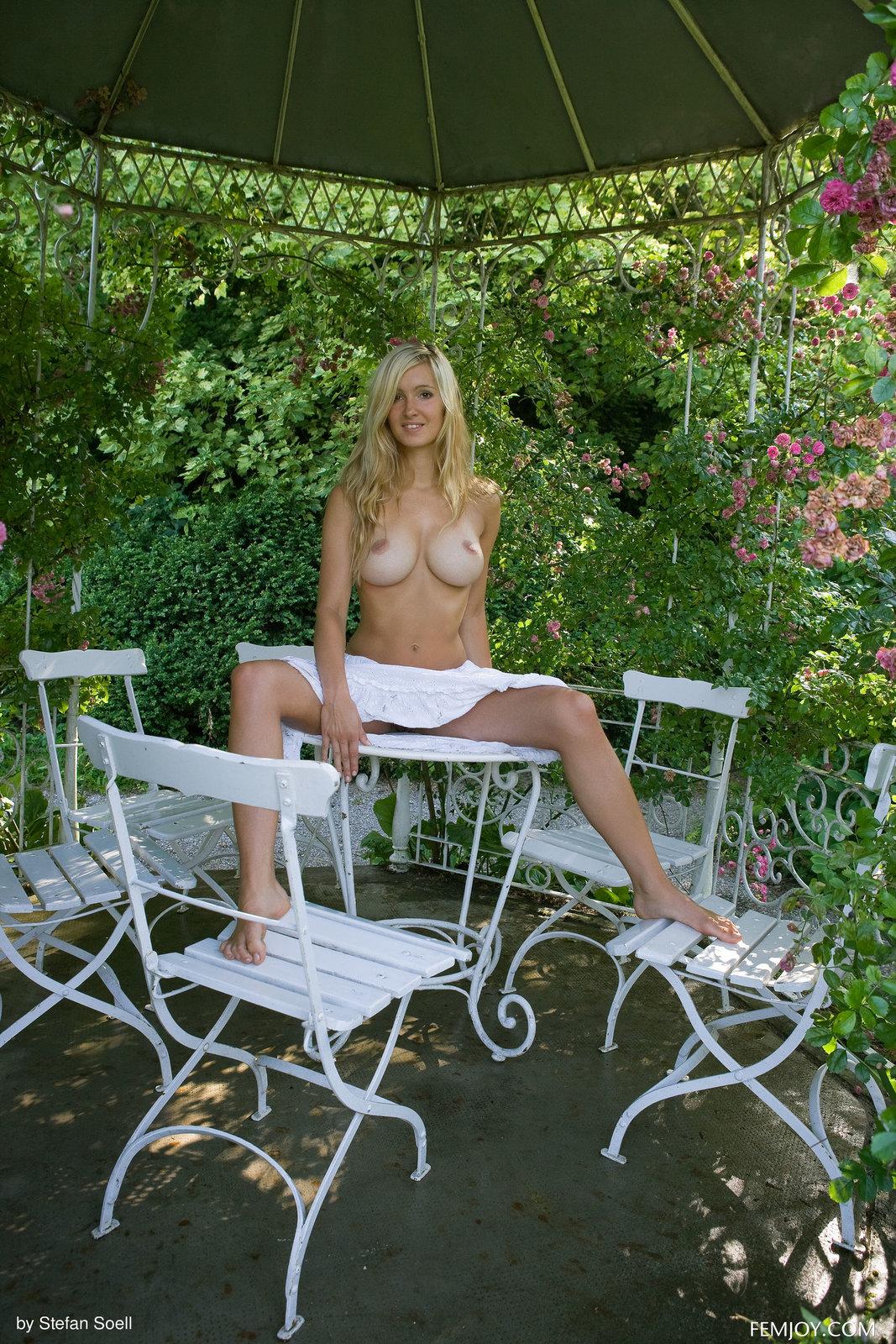 Zdjęcie porno - 11 3 - Cudowne piersi