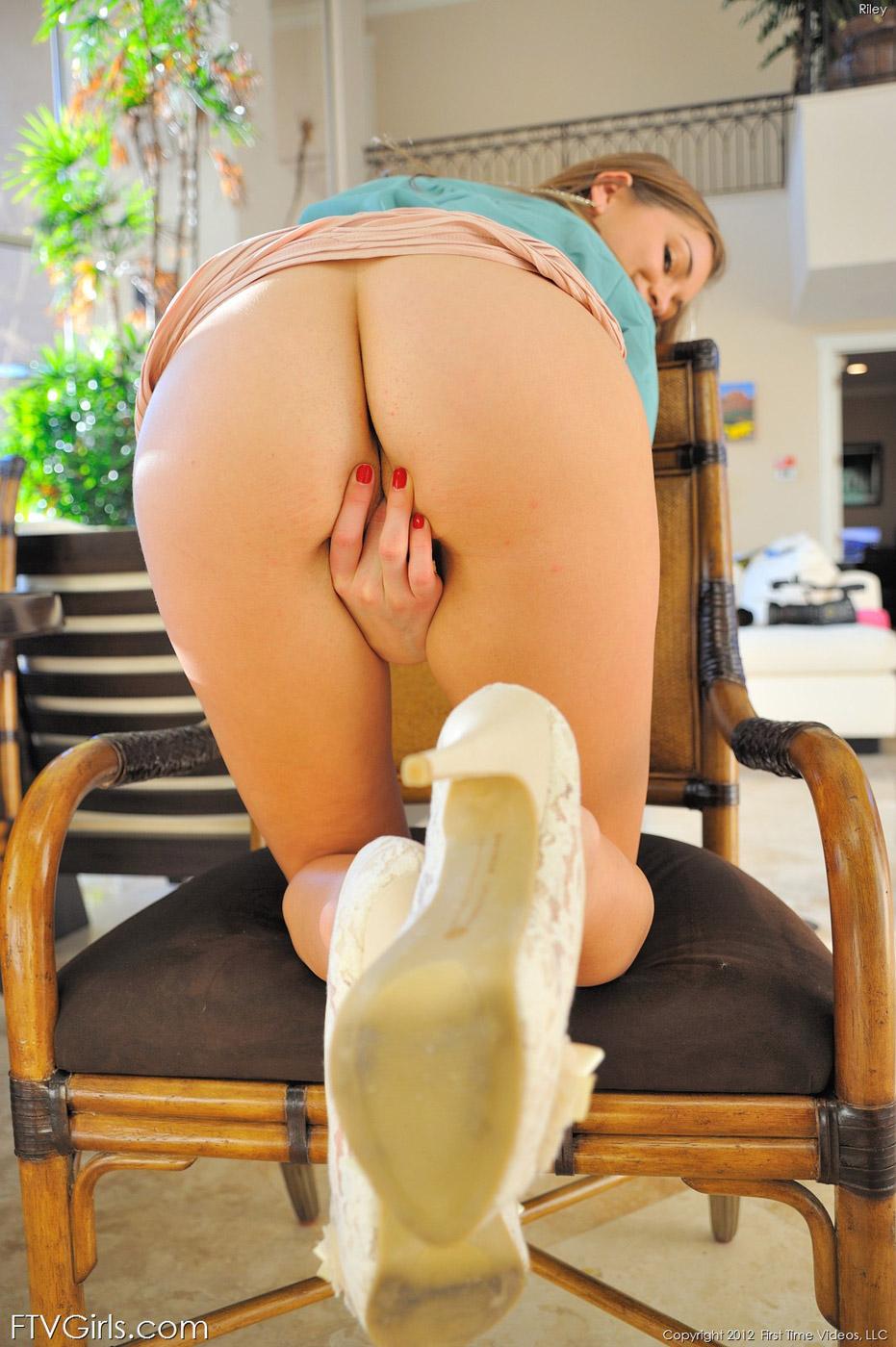 Zdjęcie porno - 13 1 - Różowa pipka