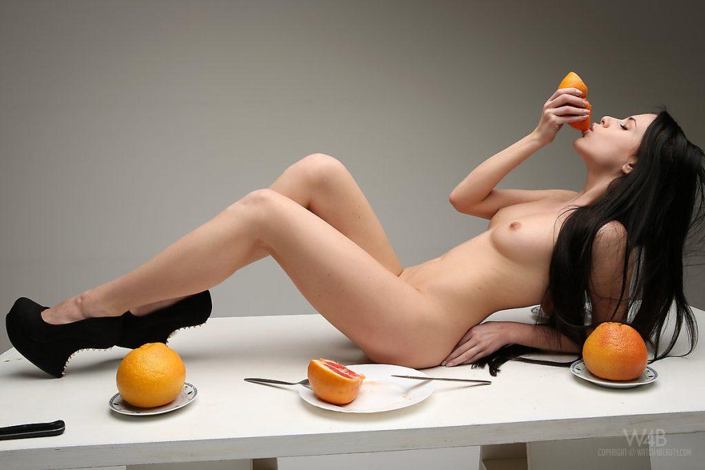 Zdjęcie porno - 09 1 1024x683 - Zwariowana kuchareczka