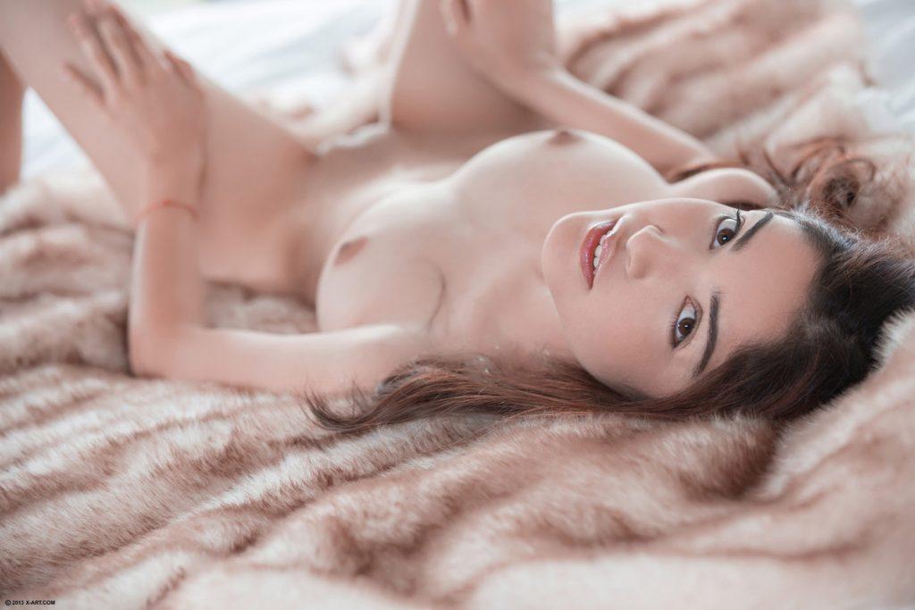 Zdjęcie porno - 11 3 1024x683 - Naturalne krągłości
