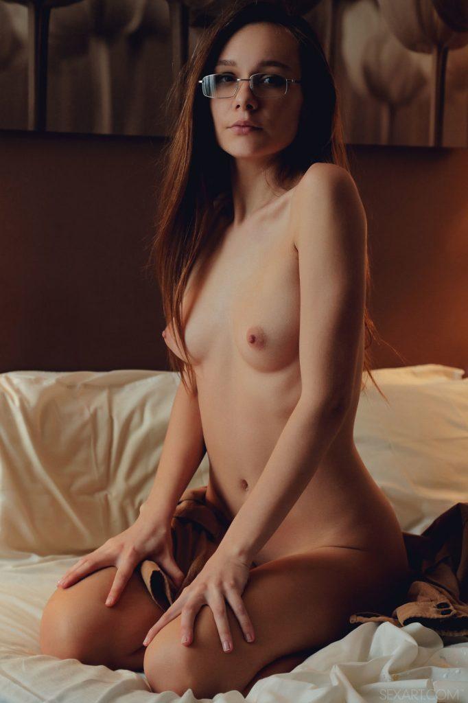 Zdjęcie porno - 09 5 682x1024 - Zmysłowa masturbacja