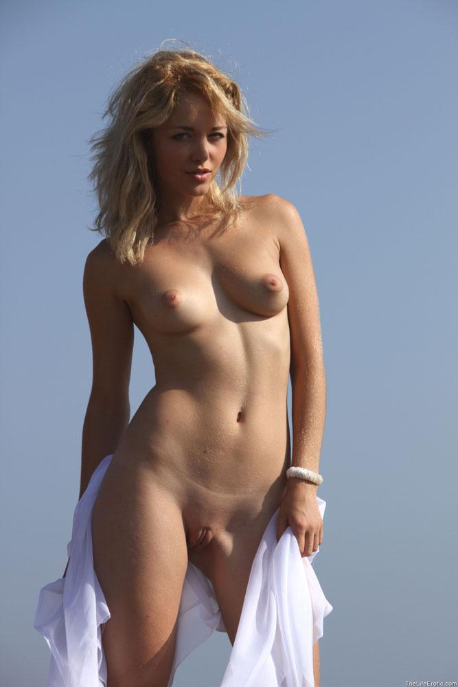Zdjęcie porno - 04 2 - Perfekcyjne ciałko