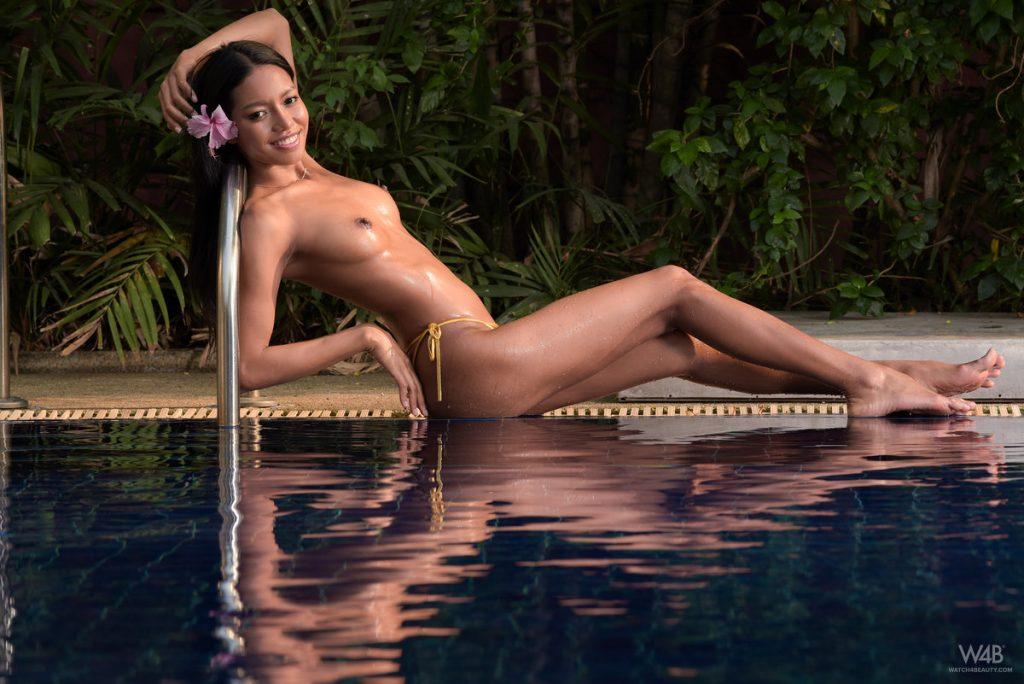 Zdjęcie porno - 09 1024x684 - Orientalna bogini