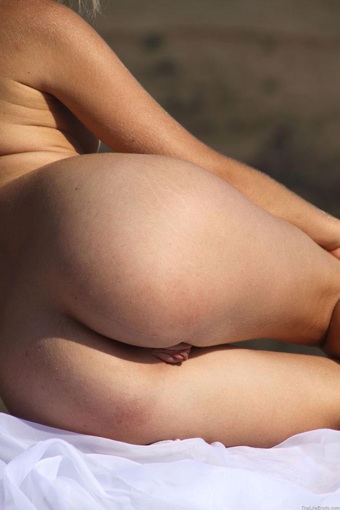 Zdjęcie porno - 11 4 - Perfekcyjne ciałko