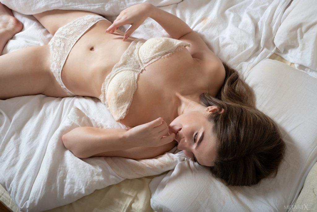 Zdjęcie porno - gala 03 1024x684 - Perfekcyjna dupcia
