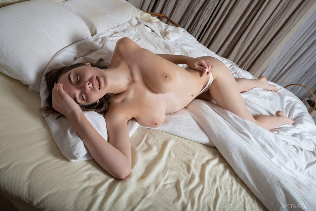 Zdjęcie porno - gala 08 1024x684 - Perfekcyjna dupcia