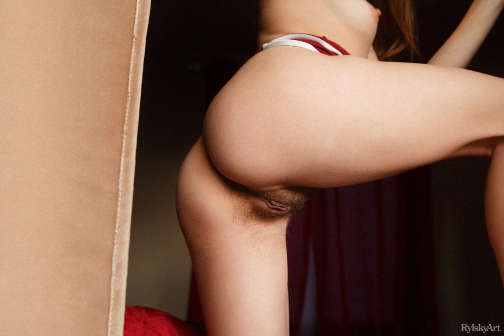 Zdjęcie porno - monique fae magnifae rylskyart 09 1024x683 - Nienaganna modelka