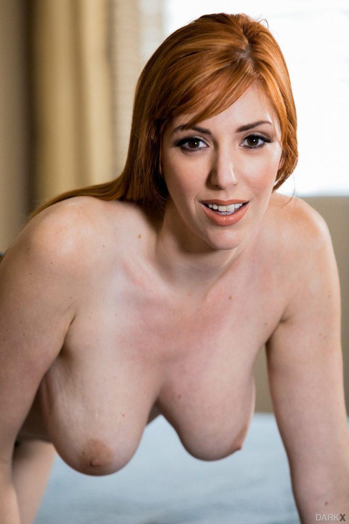 Zdjęcie porno - 22206638 056 a124 682x1024 - Ostra dziewczyna