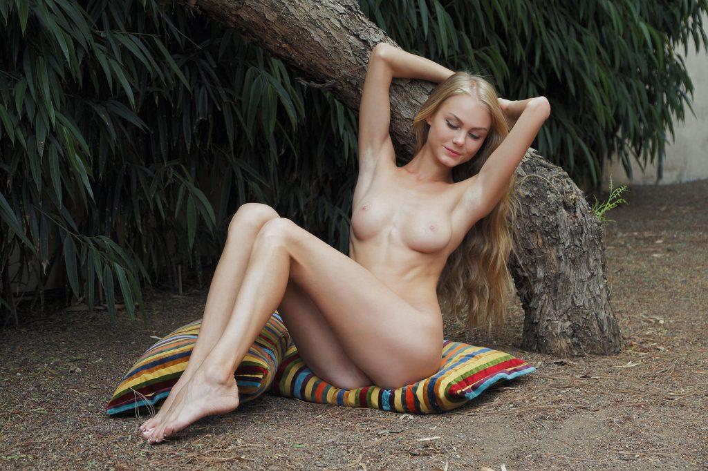 Zdjęcie porno - 15 1 1024x682 - Naturalna panienka